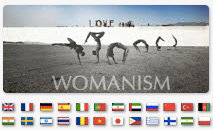 women-international-message