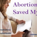 Abortion Pills - Saved My Day