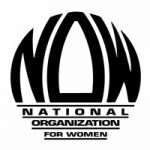 NATIONAL ORGANIZATION FOR WOMEN - NOW