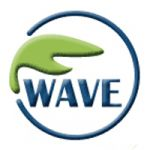 WAVE - WOMEN AGAINST VIOLENCE EUROPE